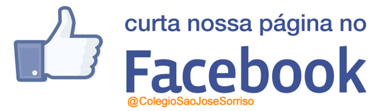 Leaderboard_curta_facebook12.fwsj.fw